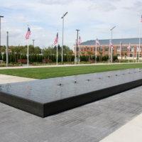 Armed Forces Reserve Center