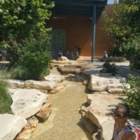San Antonio Children's Museum – The DoSeum