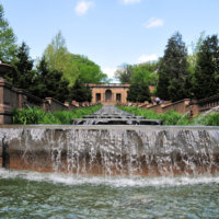 Meridian Hill
