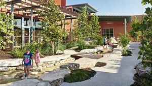 San Antonio Children's Museum – The DoSeum