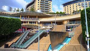 Star City Casino