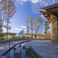 Semper Fidelis Memorial Park